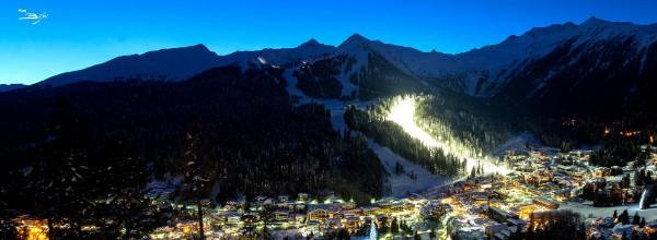 Audi FIS Ski World Cup Nachtslalom in Madonna di Campiglio (Trentino /ITA)  – ein Klassiker und Highlight im Weltcupkalender. Nach den spektakulären Ausgaben der letzten Jahre kehrt die 3Tre auf den Schnee von Canalone Miramonti zurück.