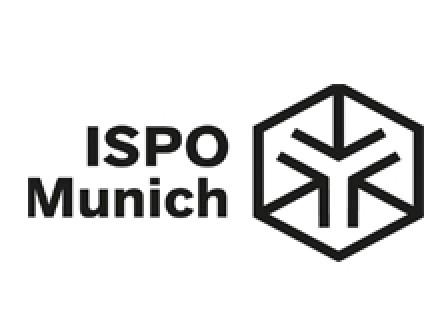 HOLMENKOL PRESSEMAPPE  <br/> ISPO MUNICH 2018
