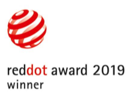 KRINNER Kopenhagen mit Red Dot Design Award ausgezeichnet Ein Christbaumständer, der Funktion und Design auf einzigartige Weise verbindet