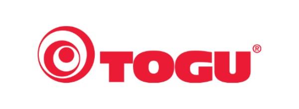 Ein TOGU-Komplettpaket für gesunde Faszien<br/> Faszientraining mit der Actiroll® Wave und dem Moonhopper® Sport