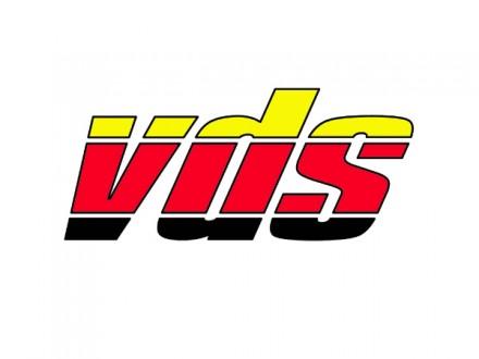 Verband Deutscher Sportfachhandel übernimmt die Spitze im digitalen Wettlauf