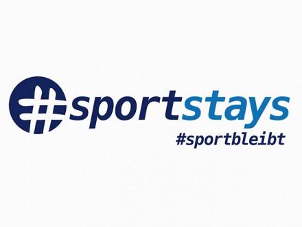 Branchenkampagne des vds #sportbleibt #sportstays erfolgreich gestartet